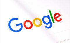 El reporte anual de Google nos confirma que lo retro está más de moda que nunca