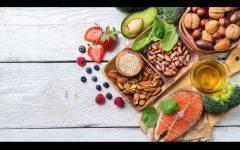 """De acuerdo con un artículo de la """"Harvard health publishing"""", existen ciertos alimentos que debes comer diario"""