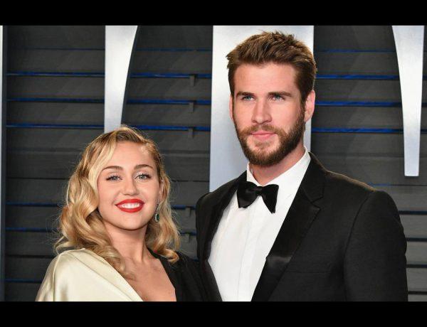 La pareja ha tenido una relación con altas y bajas desde que se conocieron en el 2010