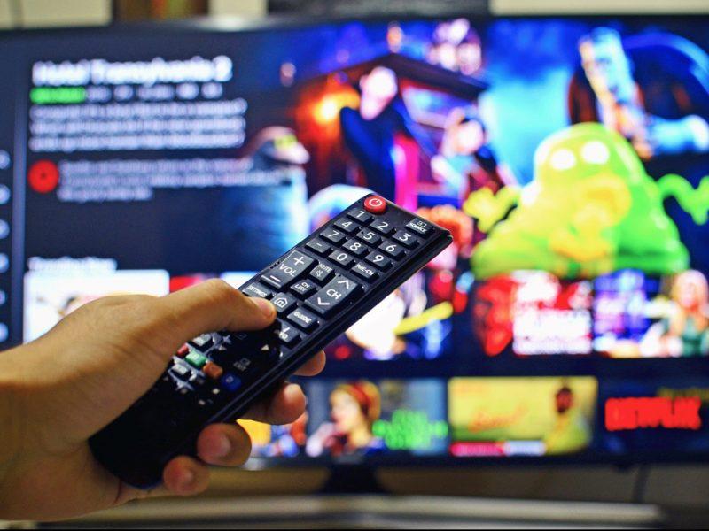 Este año está lleno de estrenos, nuevas temporadas y grandes finales tanto para las series en televisión abierta como los sistemas de streaming