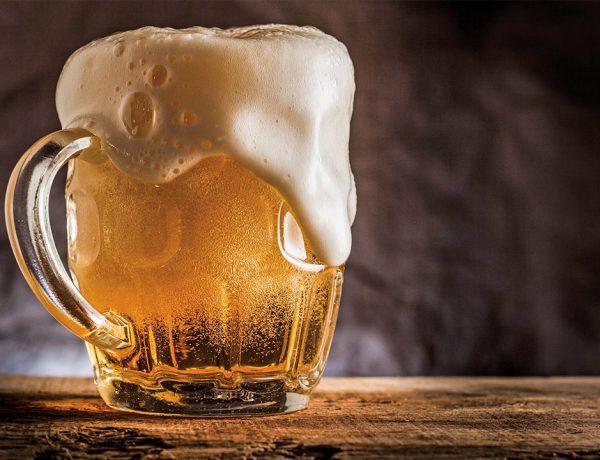 EFECTOS A LARGO PLAZO DEL ALCOHOL QUE DEBES CONOCER