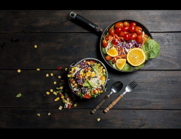 El comer más de tres veces al día no te garantizará bajar de peso