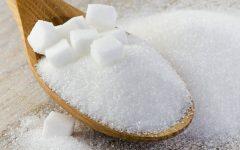 Se ha comprobado que esta sustancia genera adicción y grandes problemas de salud