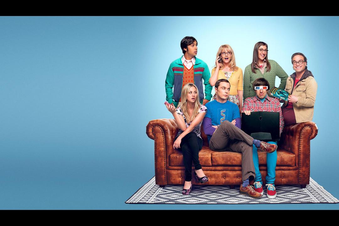 La famosa serie terminará este año en su temporada 12