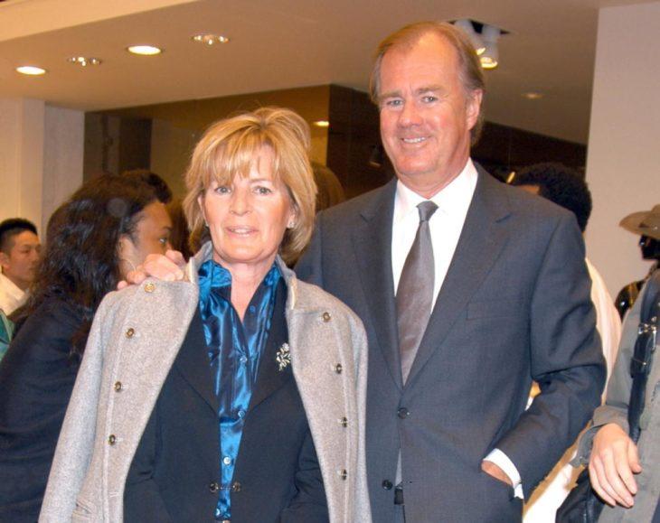 Carolyn Persson