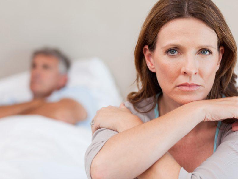 Estos consejos te ayudarán a aumentar tu libido y mejorarán tu vida sexual con tu pareja