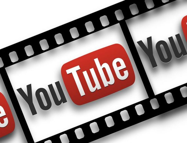 REPRODUCE YOUTUBE EN SEGUNDO PLANO
