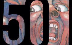 El grupo británico anunció las fechas de su próxima gira por sus 50 años