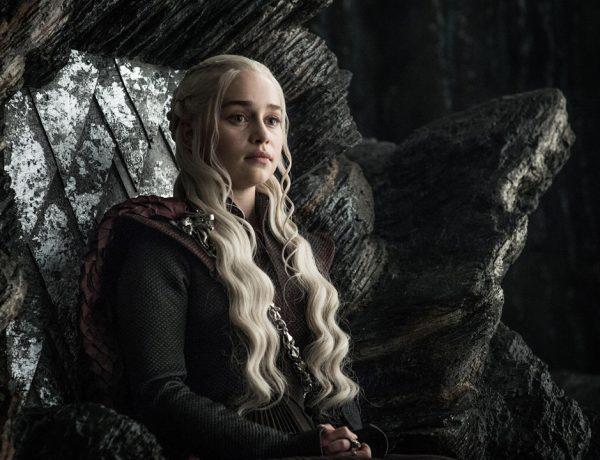 HBO Asia lanzó un video donde recapitula los momentos más importantes de las siete temporadas anteriores