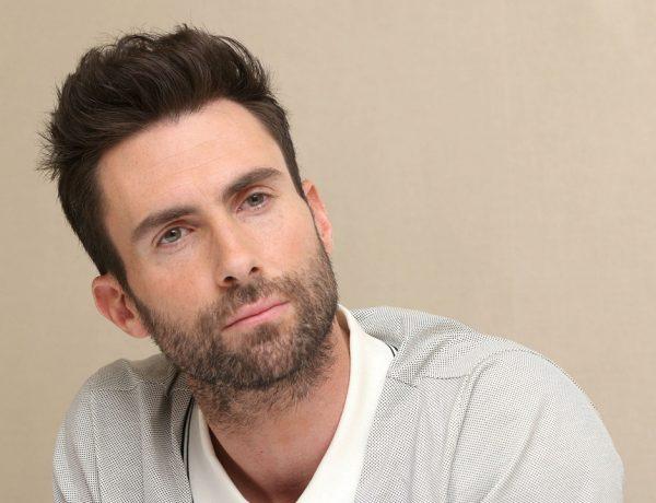 El músico explicó en una entrevista si el grupo Maroon 5 participará o no en el medio tiempo del Super Bowl