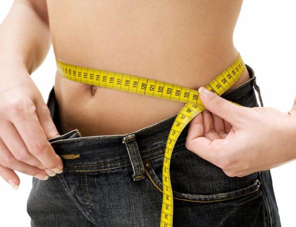 Nuevos estudios podrían explicar por qué algunas personas pueden comer mucho y no subir de peso