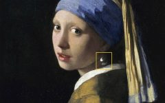 arte la perla