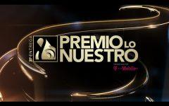 Estos premios buscan galardonar a los mejores artistas de la música latina