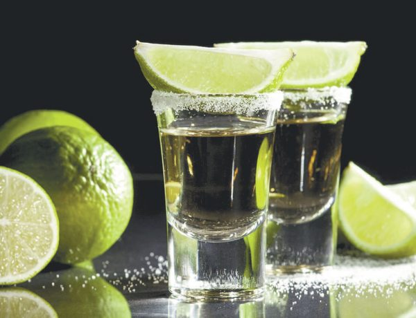 Esta bebida propone contrarrestar el envejecimiento hasta 50%