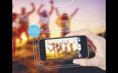 Cada vez que hacemos una foto con el smartphone, el aparato realiza varios millones de operaciones con cada imagen, aunque siempre dependerá de la marca y el modelo del terminal.