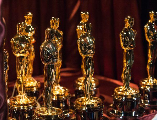 Desde el origen del nombre, hasta los actores más jóvenes en recibir un premio, los Oscar tienen muchos secretos y datos curiosos
