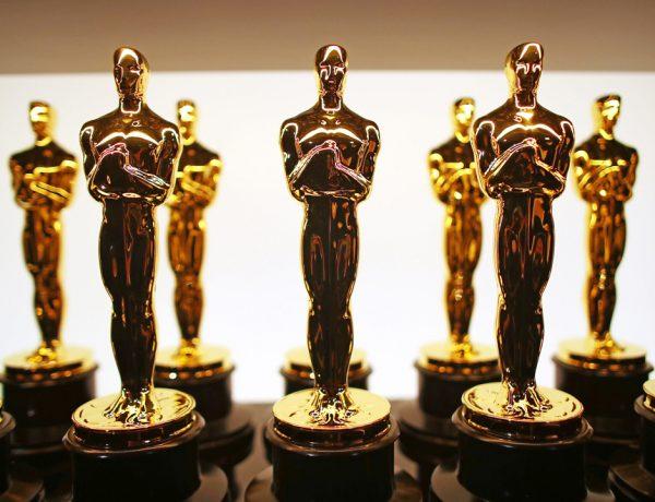 Esta ceremonia será diferente a las demás: sin presentador, con grandes estrellas y, esperan, más breve que nunca