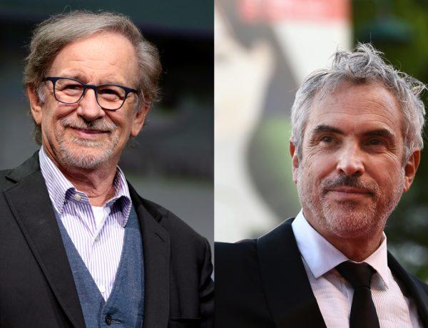 Spielberg argumentó que las producciones de plataformas de streaming no cumplen con la calidad del Oscar
