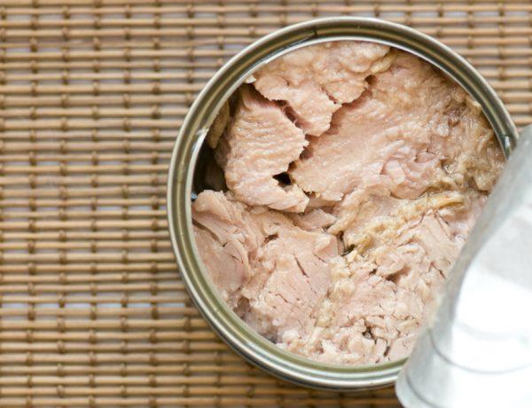 De acuerdo con un estudio realizado con la PROFECO, el consumidor estaría comprando soya con atún