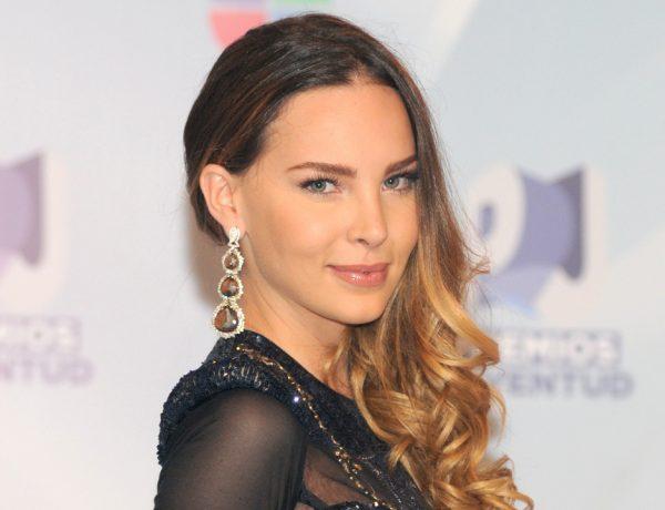 La cantante fue criticada por su nueva apariencia, pues su rostro parece afectado por el exceso de bótox