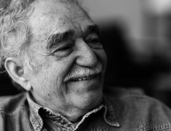 Gabriel García Márquez, autor de algunas de las obras más importantes de la literatura latinoamericana, cumpliría 92 años