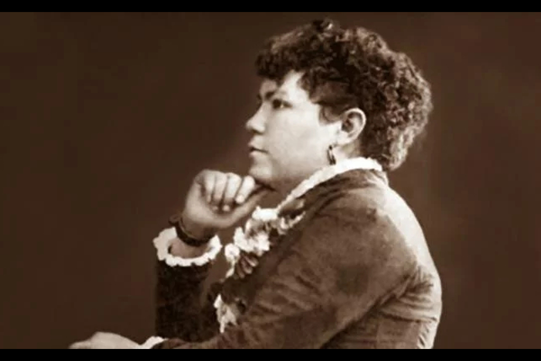 Matilde Montoya se convirtió en la primera médica tras graduarse de la Facultad de Medicina en 1887