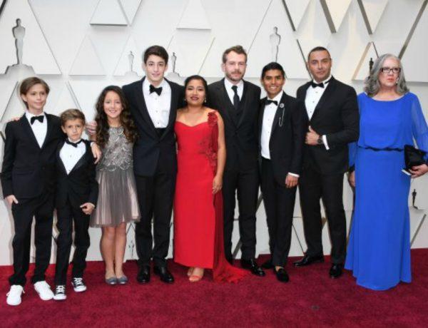 1-familia-roma