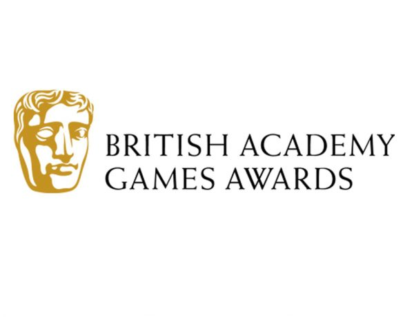 """God of War"", ""Red Dead Redemption 2"", ""Return of the Obra Dinn"" y ""Florence"" lideran las nominaciones de este año a los Bafta 2019 Game Awards."