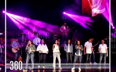 """ONE HIT WONDERS"", EL MUSICAL"