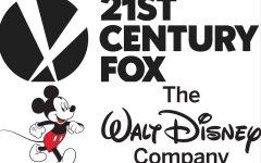 La compañía fortaleció el catálogo de su próximo sistema de streaming, Disney Plus, que saldrá este año