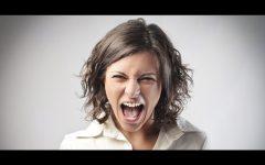 Reprimir esta emoción puede resultar perjudicial a largo plazo, es mejor dejarla salir