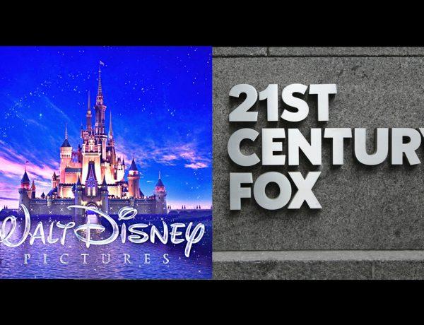 Este año está repleto de grandes estrenos tanto de Disney como de Fox