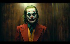 El nuevo tráiler muestra la transformación de Arthur Fleck al Joker a través del sufrimiento y el dolor