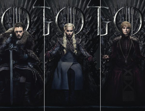 """""""Game of Thrones"""" es una de las series más famosas de la actualidad y cuenta con muchos datos curiosos"""