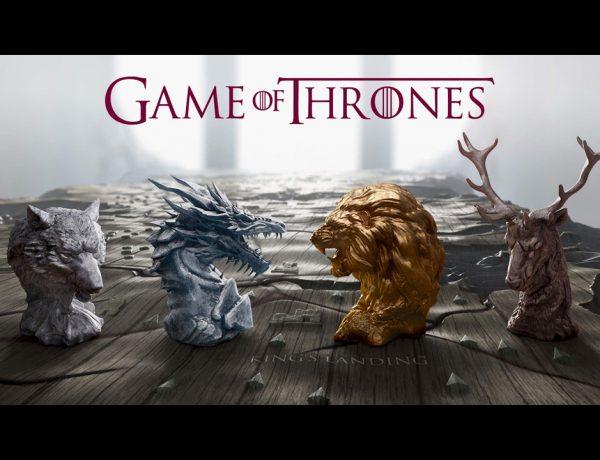 """Si no quieres ver todos los capítulos de """"Game of Thrones"""" antes de la última temporada, te dejamos un resumen."""