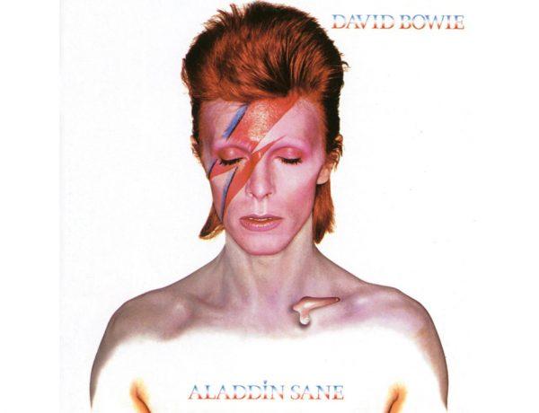 La producción sobre David Bowie no contará con la música del artista, pues no se adquirieron los derechos.