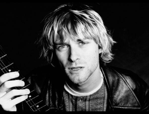 Kurt Cobain se suicidó el 5 de abril de 1994 de un disparo de escopeta; su muerte impactó el mundo de la música.