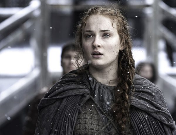GAME OF THRONES Y SUS BASES CON LA EDAD MEDIA