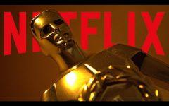 La Academia considerará modificar sus reglamentos para que producciones de Netflix no puedan participar en los Oscar
