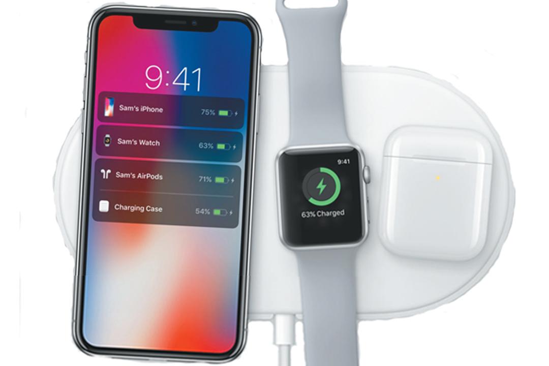 Comenzaron los rumores y filtraciones sobre modelo 2019 de Apple