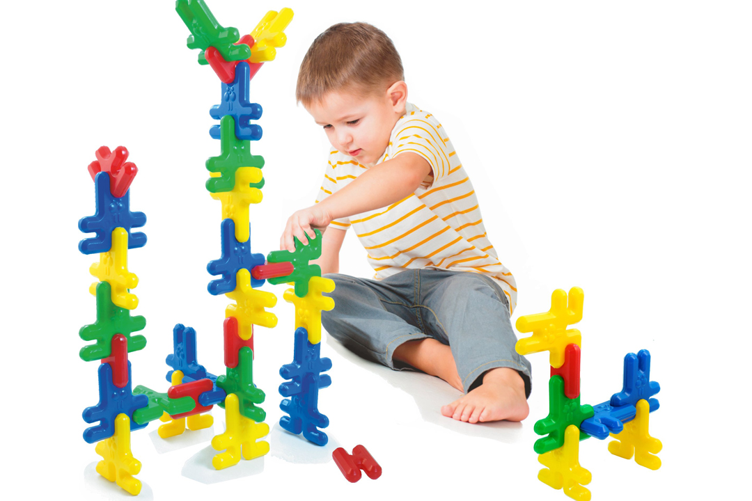 En las vacaciones los niños suelen aburrirse por pasar mucho tiempo en casa, diviértelos con estas actividades.