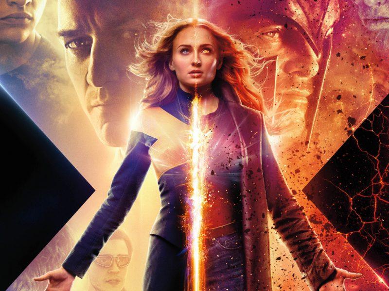 Expertos estiman que la nueva película de los mutantes no tendrá el éxito en taquilla que se esperaba