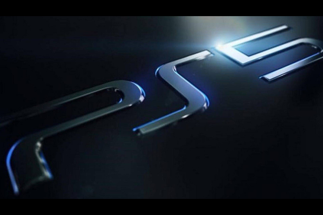 La nueva consola de Sony, la PlayStation 5, no llegará este año al mercado.