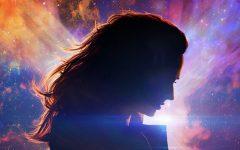 El tráiler nos muestra cómo el personaje de Jean Grey se transforma en uno de los seres más poderosos del universo