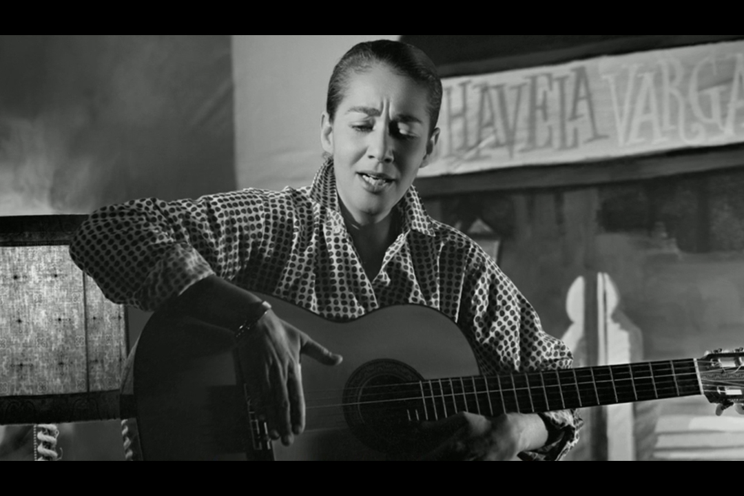 Chavela Vargas nació hace 100 años y sus canciones siguen vigentes en el gusto de los mexicanos