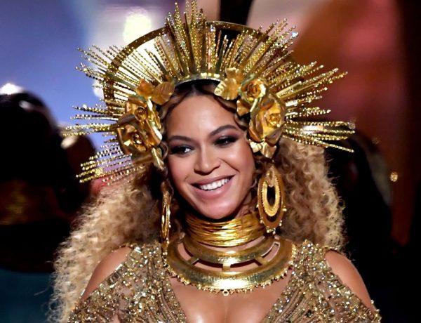 Beyoncé estrena hoy su documental a través de Netflix, en el que cuenta cómo llevó a cabo su emblemática presentación en Coachella 2018.