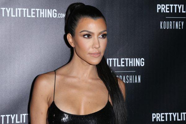 La familia no ha tardado en compartir fotos y mensajes de felicitación para la mayor de las hermanas Kardashian