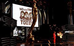 Los premios Ariel se entregarán en próximo 24 de junio en la Cineteca Nacional