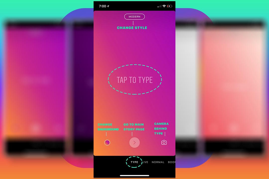 La función de cuestionario se encuentra disponible en la mayoría de los usuarios con sistema operativo Android y iOS