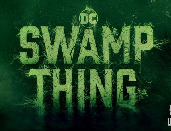 """""""Swamp Thing"""" contará la historia de Abby Arcane, quien investiga los extraños sucesos que ocurren en el pantano de su pueblo natal."""
